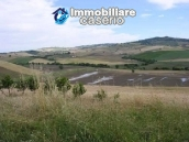 Country house with land for photovoltaic system in Montenero 2