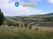 Country house with land for photovoltaic system in Montenero 4