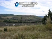 Country house with land for photovoltaic system in Montenero 5