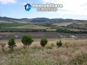 Country house with land for photovoltaic system in Montenero 6
