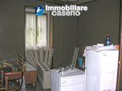 Country house, habitable, in Roccaspinalveti, Italy 10