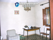 Country house, habitable, in Roccaspinalveti, Italy 11