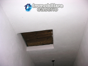 Country house, habitable, in Roccaspinalveti, Italy 15
