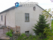 Country house, habitable, in Roccaspinalveti, Italy 5