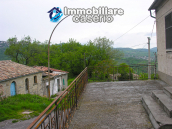 Country house, habitable, in Roccaspinalveti, Italy 7