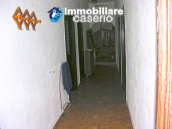 Country house, habitable, in Roccaspinalveti, Italy 8