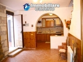 Indipendent stone house for sale in Bagnoli del Trigno, Isernia, Molise 16