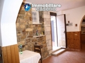 Indipendent stone house for sale in Bagnoli del Trigno, Isernia, Molise 17