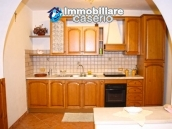 Indipendent stone house for sale in Bagnoli del Trigno, Isernia, Molise 18