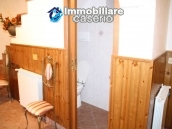 Indipendent stone house for sale in Bagnoli del Trigno, Isernia, Molise 19