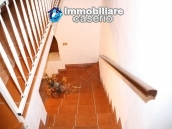 Indipendent stone house for sale in Bagnoli del Trigno, Isernia, Molise 20