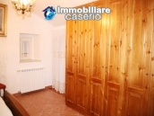 Indipendent stone house for sale in Bagnoli del Trigno, Isernia, Molise 22