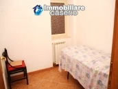 Indipendent stone house for sale in Bagnoli del Trigno, Isernia, Molise 23