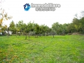 Indipendent stone house for sale in Bagnoli del Trigno, Isernia, Molise 26