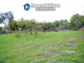 Indipendent stone house for sale in Bagnoli del Trigno, Isernia, Molise 27