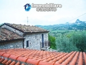 Indipendent stone house for sale in Bagnoli del Trigno, Isernia, Molise 6