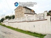 Indipendent stone house for sale in Bagnoli del Trigno, Isernia, Molise 7