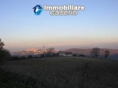 Stone house for sale in Molise, Italy 10
