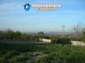 Stone house for sale in Molise, Italy 11