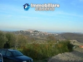 Stone house for sale in Molise, Italy 12