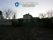Stone house for sale in Molise, Italy 13
