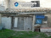 Stone house for sale in Molise, Italy 14