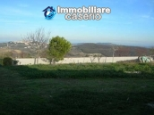 Stone house for sale in Molise, Italy 15