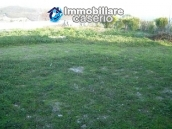 Stone house for sale in Molise, Italy 16