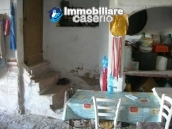 Stone house for sale in Molise, Italy 18