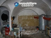 Stone house for sale in Molise, Italy 19