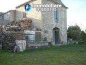 Stone house for sale in Molise, Italy 2