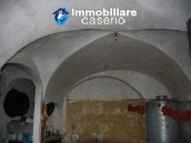 Stone house for sale in Molise, Italy 20