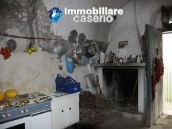 Stone house for sale in Molise, Italy 21
