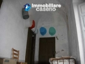 Stone house for sale in Molise, Italy 22