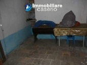 Stone house for sale in Molise, Italy 23
