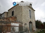 Stone house for sale in Molise, Italy 5