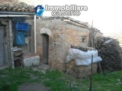 Stone house for sale in Molise, Italy 6