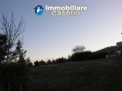 Stone house for sale in Molise, Italy 7