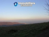 Stone house for sale in Molise, Italy 8