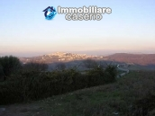 Stone house for sale in Molise, Italy 9
