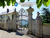 Luxurious Chateau for sale close Geneva 5