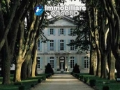 Luxury castle for sale in France 1