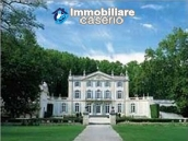 Luxury castle for sale in France 2