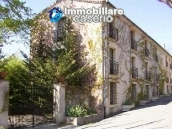 Marvellous castle for sale in Provence, France 3