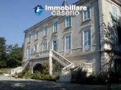 Luxury castle for sale in Geneva, France 2