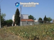 Cottage for sale with lovely panoramic view in Montenero di Bisaccia, Campobasso, Molise 1