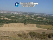 Cottage for sale with lovely panoramic view in Montenero di Bisaccia, Campobasso, Molise 5