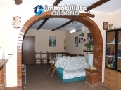 Cottage for sale with lovely panoramic view in Montenero di Bisaccia, Campobasso, Molise 6