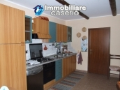 Cottage for sale with lovely panoramic view in Montenero di Bisaccia, Campobasso, Molise 7