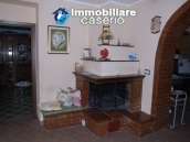 Cottage for sale with lovely panoramic view in Montenero di Bisaccia, Campobasso, Molise 8